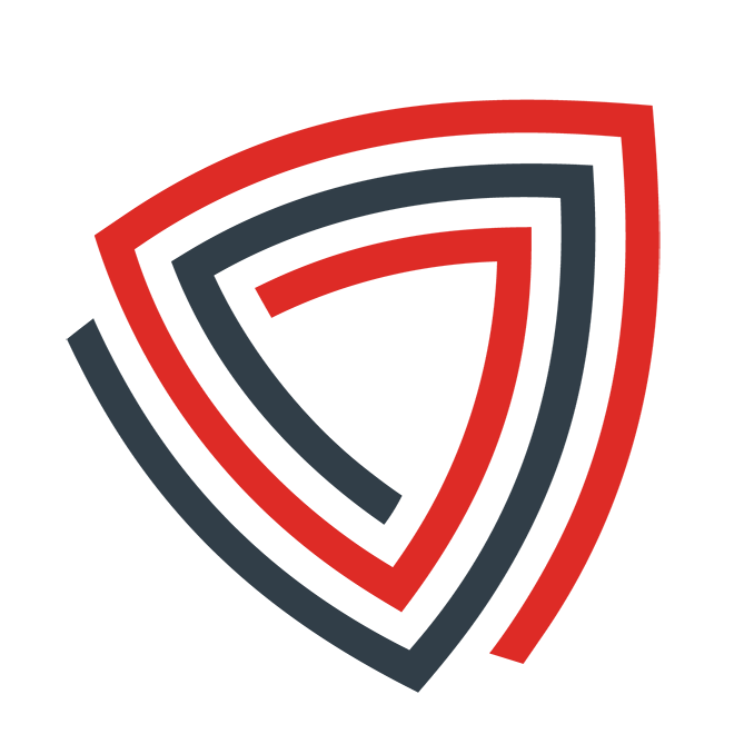 Alltrust logo mark